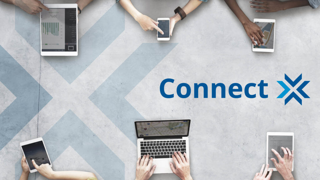 AkzoNobel Connect