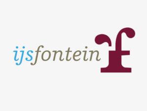 IJsfontein logo
